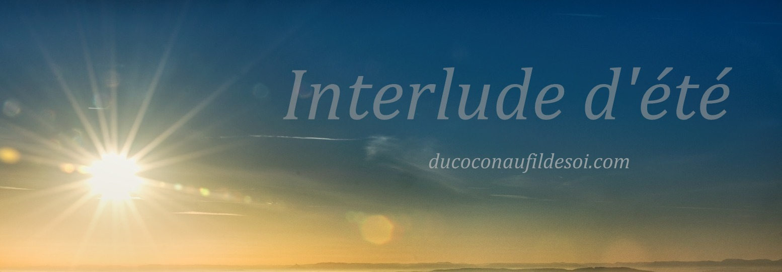 interlude-ete